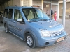 Fotoğraf Ford Tourneo Connect K210 S SİLVER