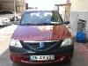 Fotoğraf Satılık Dacia Logan 1.5 dCi Ambiance