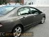 Fotoğraf Honda civic 1.6 Elegance Otomobil İlanı: 128920...