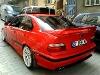 Fotoğraf Satılık BMW 3 Serisi 3.18iS 1993 Model