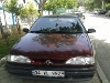 Fotoğraf Renault R 19 1996