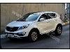 Fotoğraf Kia Sportage 1.6 cvvt 135 hp gsl