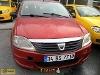 Fotoğraf 2012 1.5 dizel bordo taksi çıkması araç...