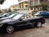 Fotoğraf Yabancıdan Yabancıya Mercedes CLK 200 Sport Cabrio