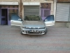 Fotoğraf Fiat-Tofaş Marea 1.6 2. El Otomobil Araba ilanı