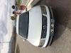 Fotoğraf Volkswagen Passat 1.9 TDi