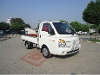 Fotoğraf Hyundai H100 Açık Kasa Kamyonet Faturalı...