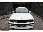 Fotoğraf 1989 BMW E30 3.2 b32 alpi̇na nasyonel'den