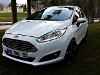 Fotoğraf 2013 Ford Fiesta 1.0 Ecoboost Hatasız