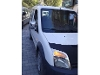 Fotoğraf Ford Tourneo Connect 1.8 hususi
