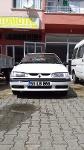 Fotoğraf Renault R19 1.6 Europa RNE çağrı otomativden...