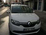 Fotoğraf Renault Symbol 1.2 Joy 2013 md. 8600km'de orjinal