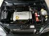 Fotoğraf Opel Astra 2003 1.6 bertone masrafsiz temi̇z