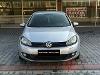 Fotoğraf Volkswagen Golf 1.6 TDi Trendline (2011)