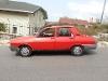 Fotoğraf Renault r12 gts 1974 orjinal