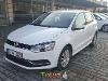 Fotoğraf Volkswagen POLO 2015 Model 46.980KMde Dizel...