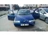 Fotoğraf Lada 2110 Sedan