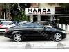 Fotoğraf -Marca motors-2010 mercedes cl 500