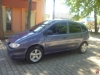 Fotoğraf Renault Scenic 2.0 rx4 Privilege