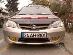 Fotoğraf Honda Civic 1.6i ls
