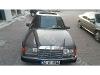 Fotoğraf Aci̇l satilik 1992 model mercedes 200 e hari̇ka...