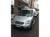 Fotoğraf Ford Tourneo Connect 1.8 tdci silver full paket...