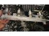 Fotoğraf Fiat tempra 2000 enjektör güçmanlar oto 05357466-