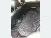 Fotoğraf Sahibinden Hatasız Hyundai Accent