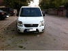 Fotoğraf Ford Tourneo Connect panelvan yeni tip
