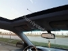 Fotoğraf Kia Sportage 2.0 CRDi EX 4WD Aut.