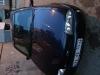Fotoğraf Ford Fiesta
