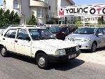 Fotoğraf Fiat Tofaş Şahin 1.6