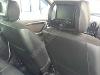 Fotoğraf Full Acil İhtiyaçtan Tv'Li 2012 Dacia Duster...