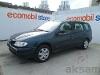 Fotoğraf Renault megane
