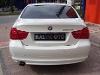 Fotoğraf BMW 3 Serisi 3.20d