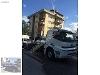Fotoğraf Özkardeşler otomoti̇v den pro 822 kamyon römork...