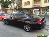 Fotoğraf BMW 5 Serisi 5.20d premium