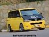 Fotoğraf Volkswagen T6 Exclusive ViP 140Hp Özel...