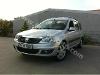 Fotoğraf Dacia Logan MCV 1.5 dCi 70 HP Blackline (5...