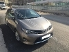 Fotoğraf Toyota Auris 1.6 Advance Skypack Multidrive S