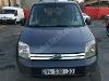 Fotoğraf Ford connect 110 ps glx
