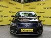 Fotoğraf Otomerkezinden-2012-Volkswagen Passat 2.0...