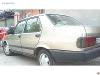 Fotoğraf Fiat / tofaş doğan s lpg taksi