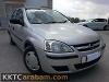 Fotoğraf OPEL Corsa Otomobil İlanı: 128002 Hatchback