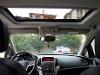 Fotoğraf Opel Astra 1.4 Turbo 140 bg Cosmo full...