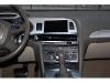 Fotoğraf Audi - A6 2.0 tdi si̇yah i̇çi̇ bej...