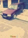 Fotoğraf Orjinal arabam