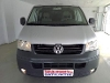 Fotoğraf Volkswagen Transporter City Van 2.5 tdi̇ 130 ps...