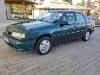 Fotoğraf Opel Vectra 2.0 gls