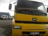 Fotoğraf Bmc pro 822 damper merkez kamyon tir pazarindan...